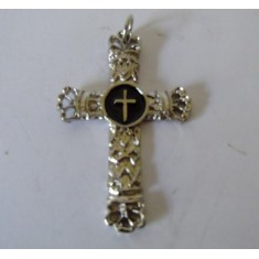 Cross of St. Cyprian