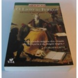 Livro - O Livro dos Feitiços