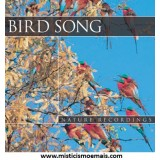CD -  Nature Sound BirdSong