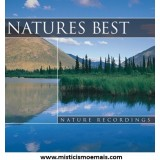 CD - Nature Best