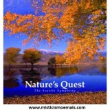CD - Nature´s Quest