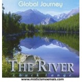 CD - The River