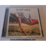 CD - Sleep Well