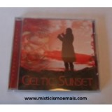 CD - Sunset Celtic